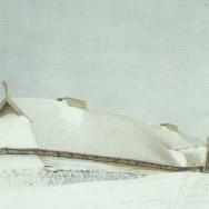 Lofoter Viking Museum